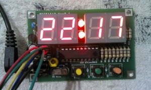makedigitalclock_at_nanolab20150329trimmed