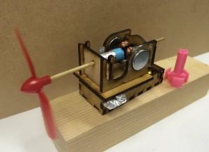 NanolabMotor2015