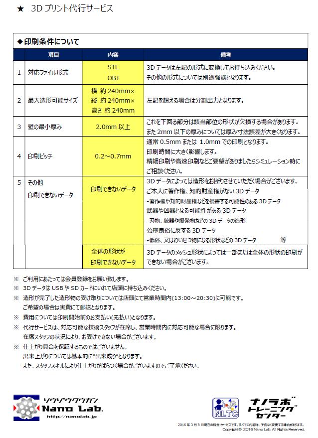 3DP代行サービス1 (2)