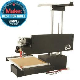 Printrbot社製 3DPrinter